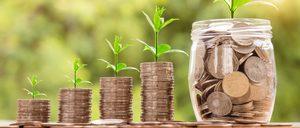 Private Equity y Agribusiness: ¿Dónde reside el atractivo?
