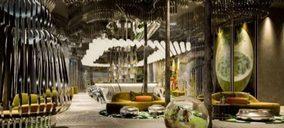 Platinum Estates traspasa el inmueble donde irá el futuro W Madrid