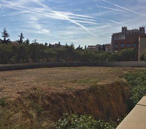 Quirónsalud construirá un nuevo hospital en Badalona