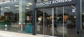 Supermercados Sánchez Romero incluye nuevos servicios en su próxima apertura