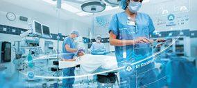 La innovación transforma la actividad de quirófanos y salas de esterilización