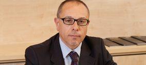 Pere Laymon sale de GM Food, que nombrará sucesor próximamente