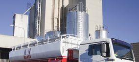 Nanta compra el negocio de piensos de Cargill en Portugal