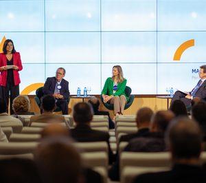 El 11º Congreso de Reciclaje de Papel aborda los próximos retos del sector
