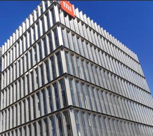 Xiaomi abre en Finlandia su mayor centro de I+D fuera de China