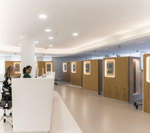 GenesisCare y Corachan inauguran su Centro 360 de Excelencia Oncológica en Barcelona