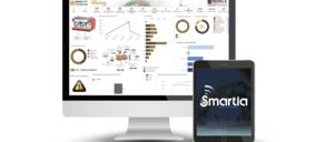 Smartia, el IoT de Quality Espresso para el negocio de café