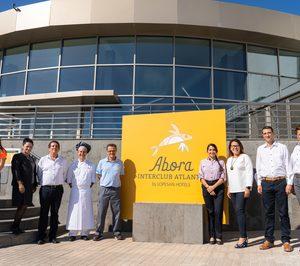 Reabre el antiguo Ifa Interclub Atlantic como Abora Interclub Atlantic by Lopesan Hotels