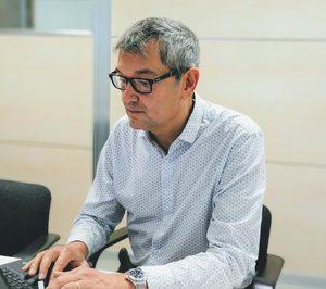 Entrevista a David Sevillano, director comercial de CPL Aromas Spain
