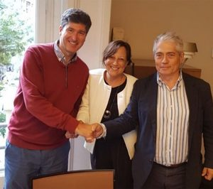 Bidco Palex se refuerza con la adquisición de la empresa Bemascé Técnica