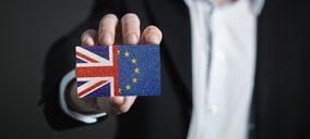 Brexit: Construyendo un nuevo marco comercial