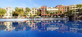 Tui incorporará 28 hoteles en España vinculados a Thomas Cook