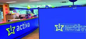 Grupo Activa Shops levanta el concurso de acreedores