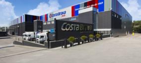 Frigorificos Costa Brava invertirá 35 M en 7 años con un crédito sostenible
