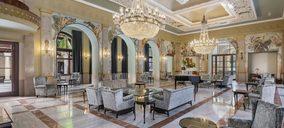 Listo el Santa Catalina, a Royal Hideaway Hotel