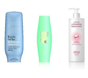 RNB, Aimplas, ITI y Protaqsar trabajan en tecnología para mejorar la formulación de cosméticos