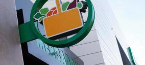 Mercadona consolida su liderato en Andalucía tras poner en marcha un nuevo supermercado