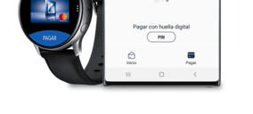 Deutsche Bank se incorpora al servicio de pago móvil Samsung Pay
