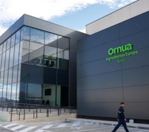 Ornua inaugura sus nuevas instalaciones productivas tras invertir 30 M€