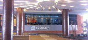 Quirónsalud sigue creciendo en Colombia con la compra de CediMed