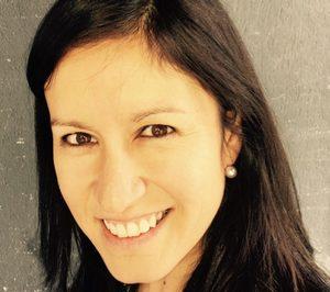 Klépierre Iberia nombra a Marisa Ortiz Alvarado directora de Marketing