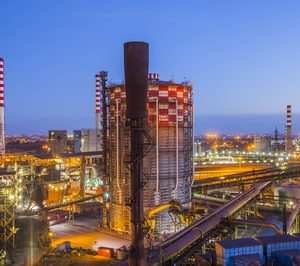ArcelorMittal retira su acuerdo de compra de la italiana Ilva