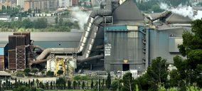 Celsa invierte 19 M en nueva línea de producción