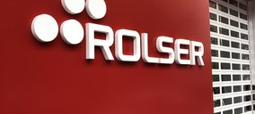 Rolser abre una nueva delegación y prepara novedades para 2020