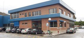 Cerealto vende la fábrica de Antequera a Morato Pane y la de Navarrés a Dulmatesa