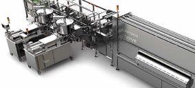 Grupalia Pack ejecuta inversiones en sus instalaciones