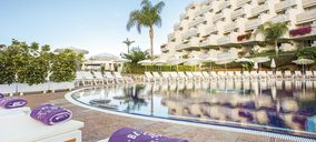 Be Live Hotels se repliega en Canarias