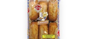 Productos López compra la planta de Navarrés a Cerealto para alcanzar los 45 M