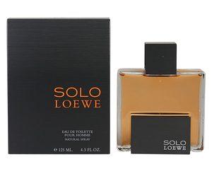 El mercado asiático y la sostenibilidad: ejes estratégicos para Perfumes Loewe