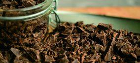 Los fabricantes de chocolates se apuntan a la sostenibilidad en envases y cacao