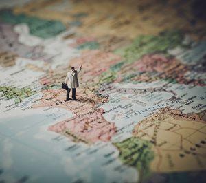 ¿Cómo afecta el acuerdo comercial entre Reino Unido y Marruecos?