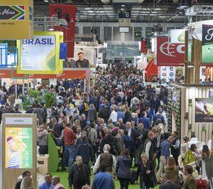 Fruit Attraction 2019, la edición más global de las celebradas hasta la fecha