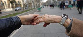 Neki desarrolla una gama de dispositivos camuflados para el control de enfermos de Alzheimer
