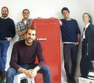Ikohs ha comercializado más de 100.000 electrodomésticos desde enero pasado
