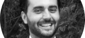 """Carlos Camacho (Cidon): No sirve de nada un espacio """"escaparate"""" para salir en las redes sociales, si luego no funciona y no genera ingresos al propietario"""