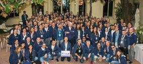 Distriplac celebra su I convención con el lema Distriplac 2030