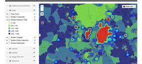 Mediapost presenta nuevas soluciones para la distribución y prevé mantener sus ingresos
