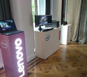 Lenovo cierra con crecimientos el segundo trimestre