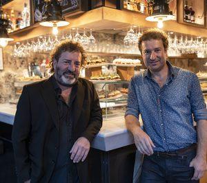 Sagardi abre en Ámsterdam y lanza la nueva marca Cadaqués Cuina Mediterrània