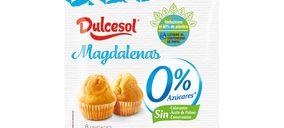 Vicky Foods apuesta por un envase más sostenible en su nueva gama sin azúcar