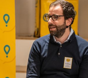 Daniel Alonso (Glovo): Abriremos cinco dark stores más en Madrid y Barcelona
