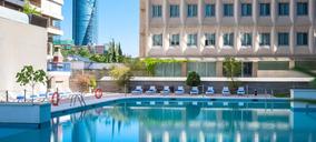 Meridia lanza su Fondo IV, que incluirá activos hoteleros