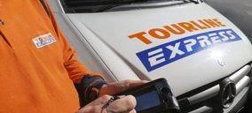 La portuguesa CTT apuesta por el mercado ibérico y absorbe su filial Tourline Express