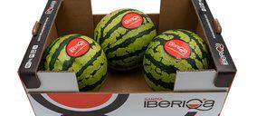 Nace un nuevo grupo de frutas y hortalizas prémium