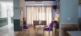 Vitalia Home constituye una joint-venture para entrar en Cantabria y País Vasco y anuncia una inversión de 100 M€