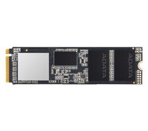 Adata lanza el SSD IM2P33E8 para redes 5G